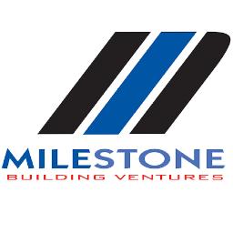 Milestone Building Ventures pic